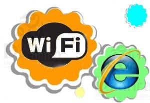 Wifi et Cable à Dar Dzahra